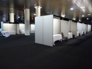 Exhibition Shell Scheme Hire : Hire exhibition stands shell schemes poster boards scotland